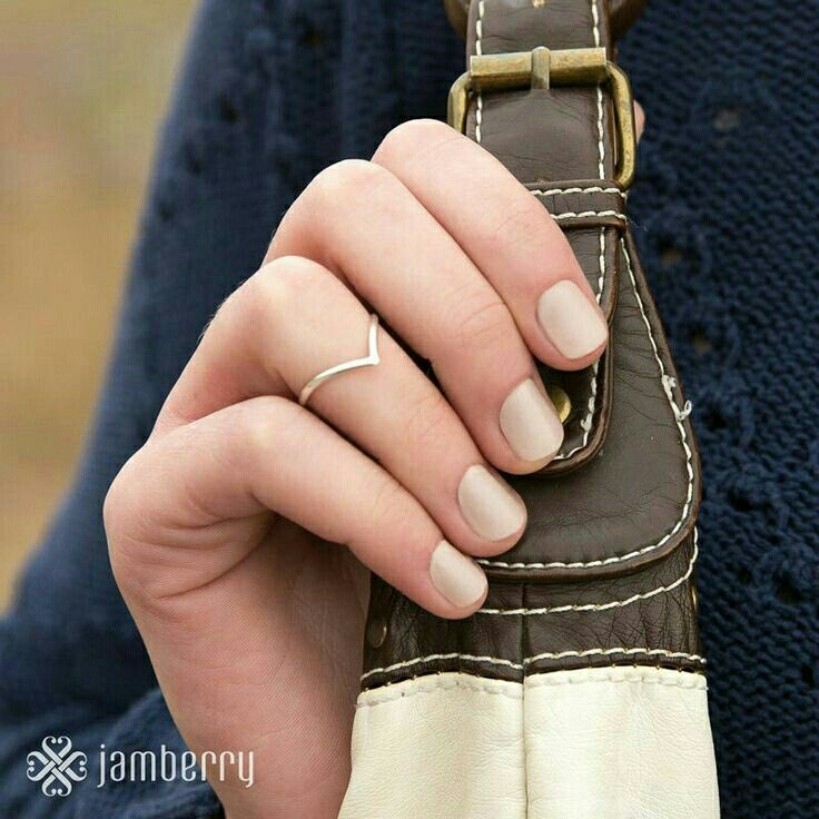 #AlmondJN #Jamberry #GGG #retiring #B3G1 Get them before they are GONE! https://jamminmomma79.jamberry.com/
