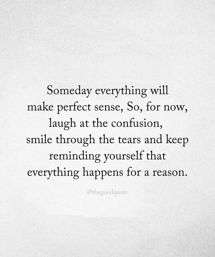 Pin By Rx On Thoughts Faith Quotes Positive Quotes Confused Quotes