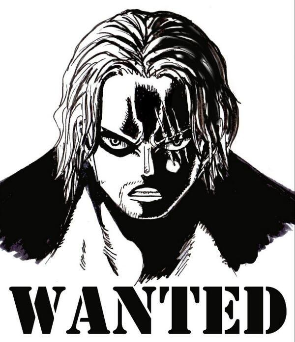 One Piece, Fondos De