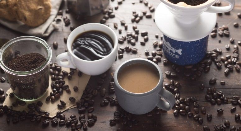 The Truth About Caffeine Withdrawals www.theteelieblog.com While caffeine is often built into a routine or ritual that seems relatively harmless, it can be addictive. Thus, when someone misses out on their daily fix, they experience what any addict would: withdrawal. #thrivemarket