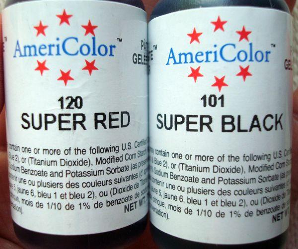 Types of Food Coloring: A Look at Liquids, Gels & More | Food ...