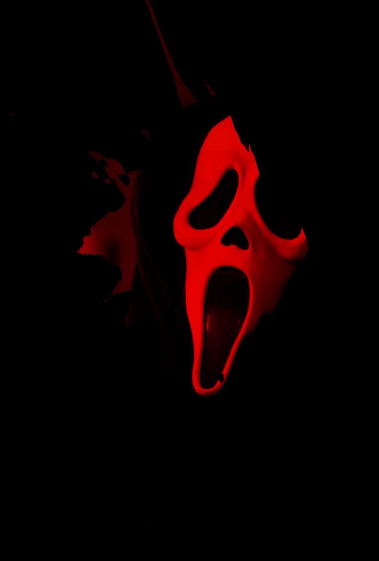 Pin By Jeanne Loves Horror On Horror Art 5 Horror Art Ghost Faces Horror