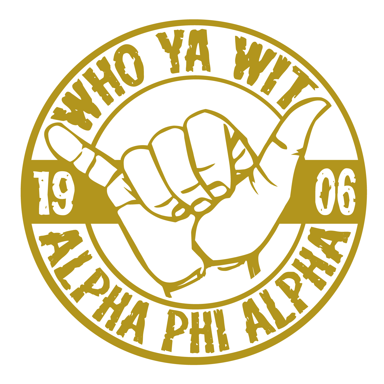 Alpha Phi Alpha Fraternity Svg Alpha Phi Alpha Svg Sorority Svg Aka Sorority Gift Alpha Phi A Alpha Phi Alpha Fraternity Alpha Fraternity Aka Sorority Gifts