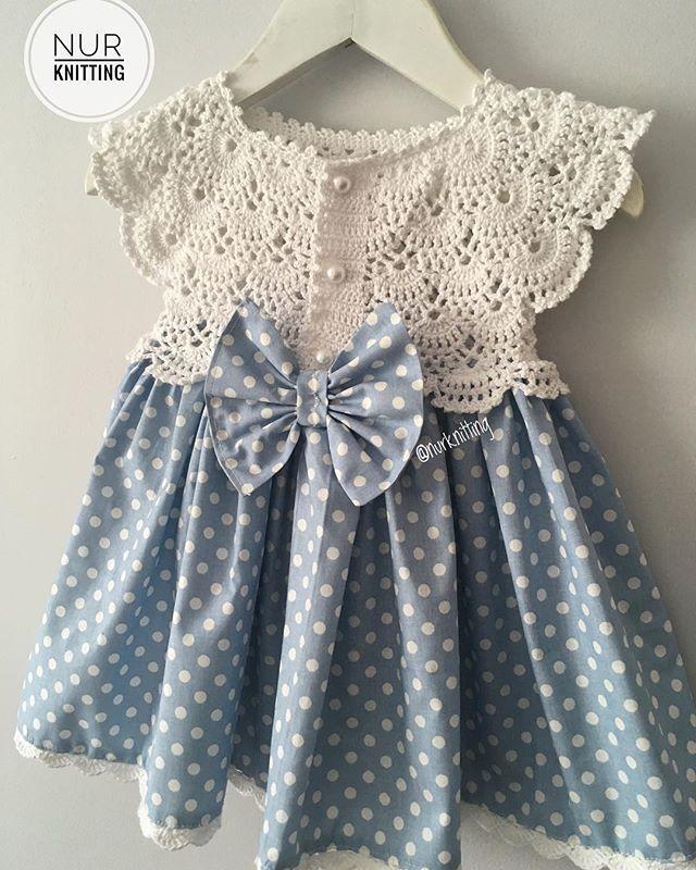 Knitdress Pattern: How To: Crochet Blythe Beret Jasa