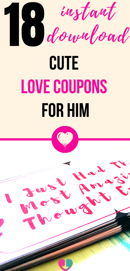 free coupons no download required