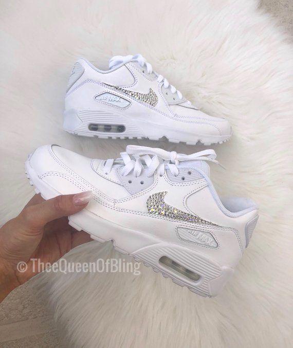 Nike air max 90, Nike air