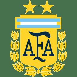 Kit de argentina para dream league soccer 2019