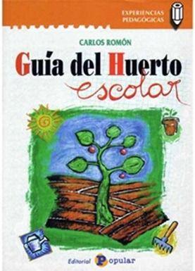 Los 12 Libros Más Recomendados Sobre Medio Ambiente Para Niños Huertos Escolares Huerto Libros Mas Recomendados