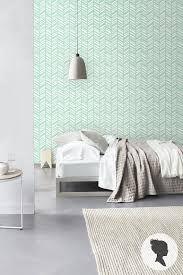 afbeeldingsresultaat voor leuk behang voor slaapkamer