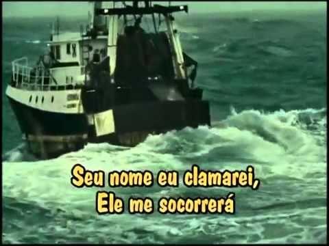 BAIXAR MEU BARQUINHO MP3