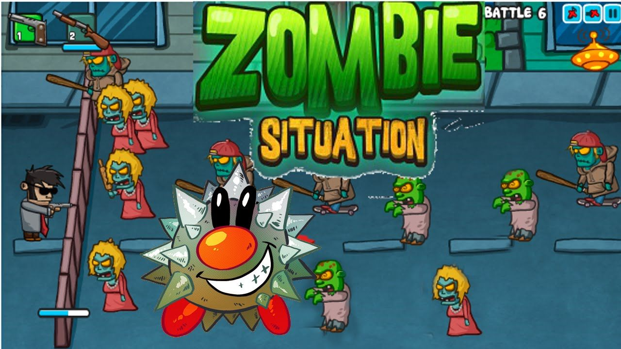 Https Sites Google Com Site Bestfununblockedgames Zombie Situation Mighty Knight Zombie Flappy Bird
