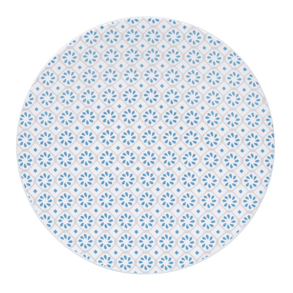 bricolage toulouse serviette en papier bleue et grise midica with bricolage toulouse trendy. Black Bedroom Furniture Sets. Home Design Ideas