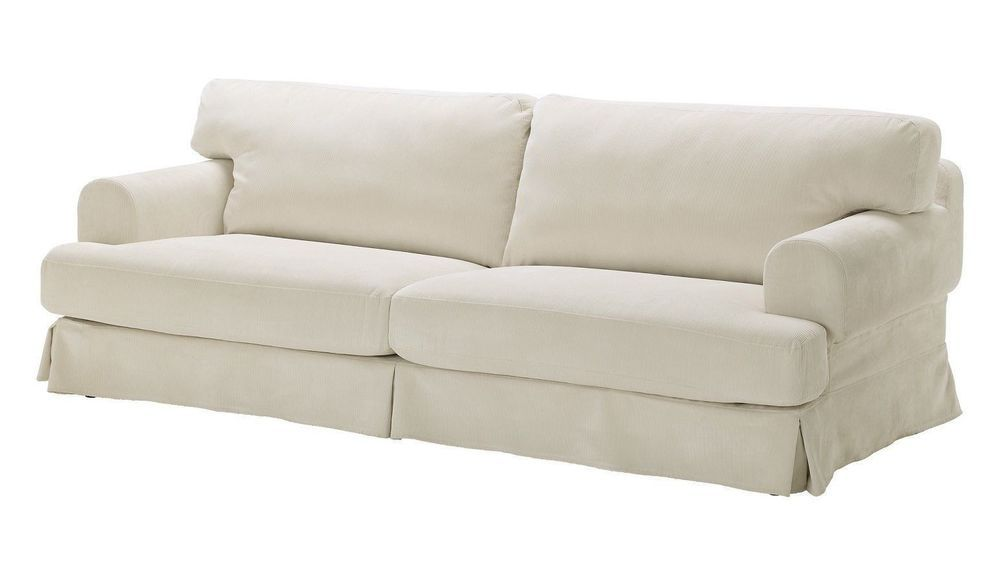 Ikea Kivik Sofa Corduroy Corduroy Couch Ikea | Coffee Tables Ideas