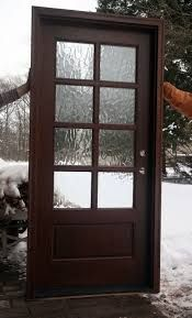 glass front doors privacy. Image Result For Privacy Glass Front Door Doors E