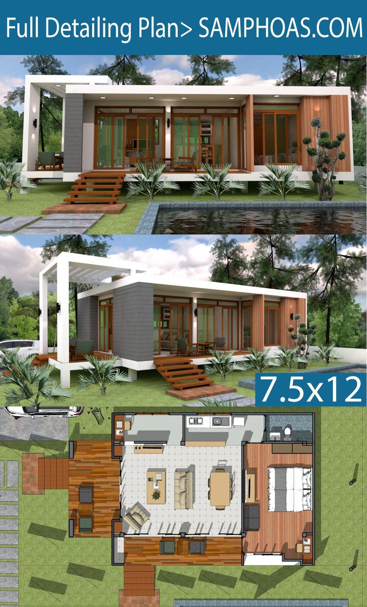 Number One Online Home Decorating Stores Besthomeinteriors Cottage Style House Plans House Design Small House Design