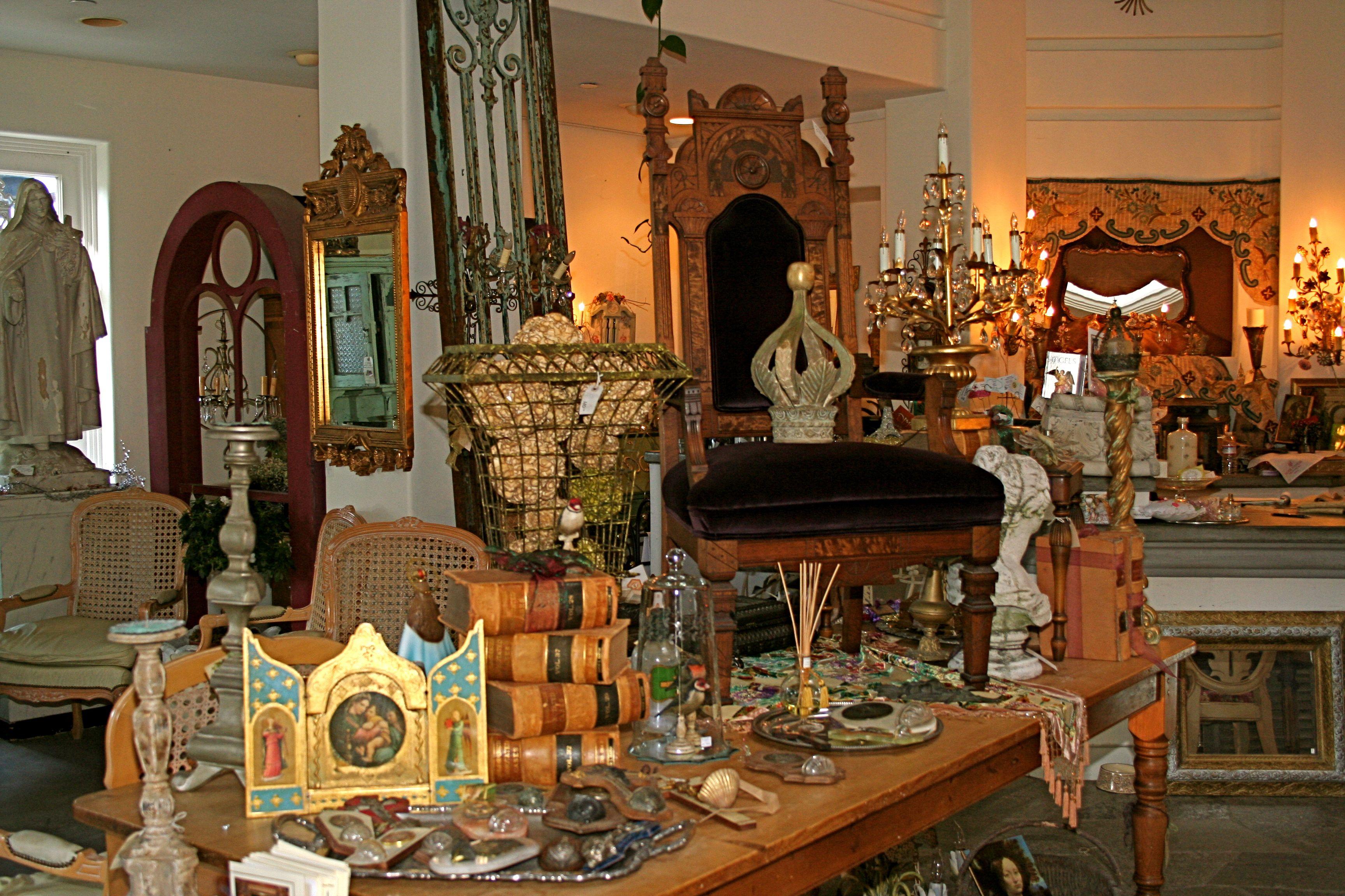 Stunning Furniture Mesmerizing Junk Gypsy Living Room 33