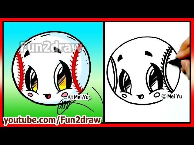 Fun2draw on Pinterest | Anime Animals, Easy Drawings and Fun 2 Draw