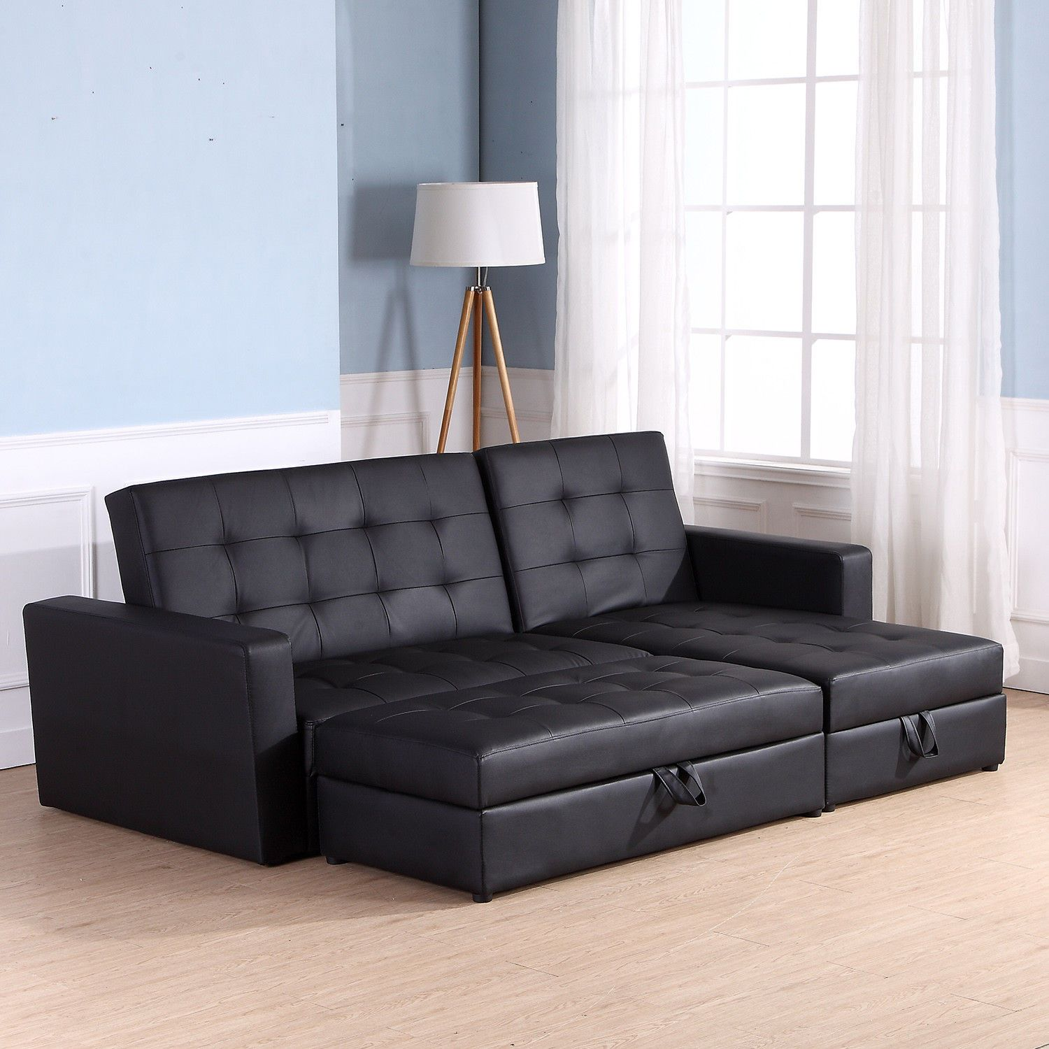sectional couch sleeper sofa-#sectional #couch #sleeper #sofa Please Click Link To Find More Reference,,, ENJOY!!