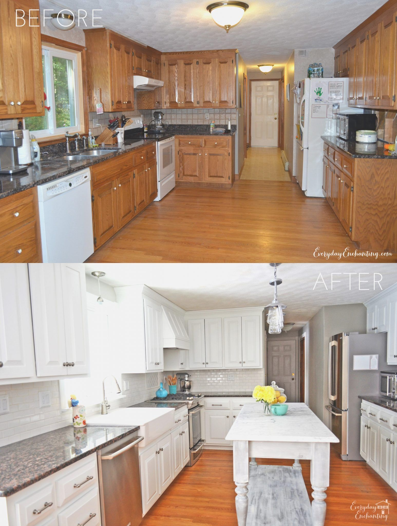 Do it yourself kitchen cabinets best do it yourself kitchen do it yourself kitchen cabinets best do it yourself kitchen cabinets do it yourself solutioingenieria Images