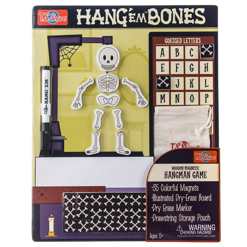 Skeleton Hangman Game Hangman game, Business