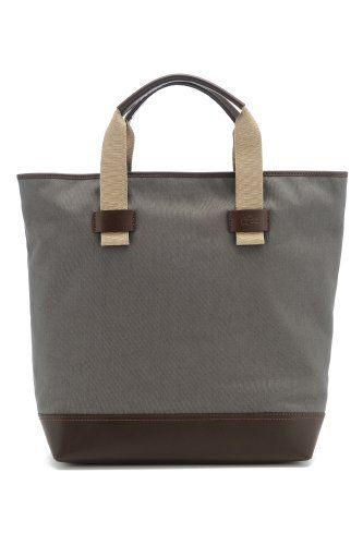 Lacoste Tote Bag Michael Kors Handbags
