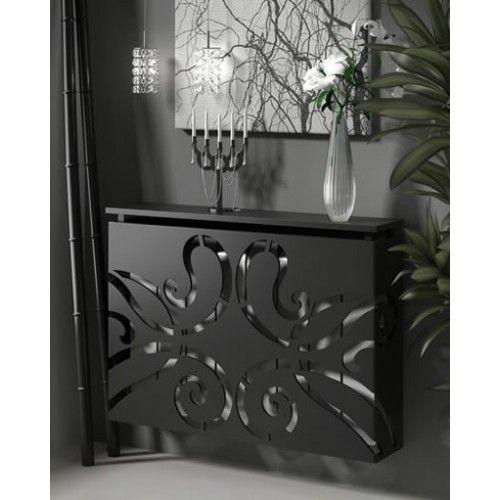 cache de radiateur q 7 medea mitchu cache. Black Bedroom Furniture Sets. Home Design Ideas