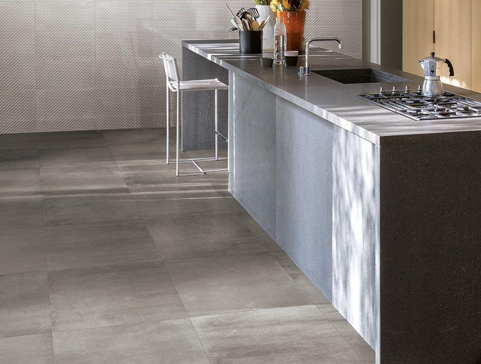Fap ceramiche piastrelle bagno per pavimenti e - Piastrelle per rivestimenti ...