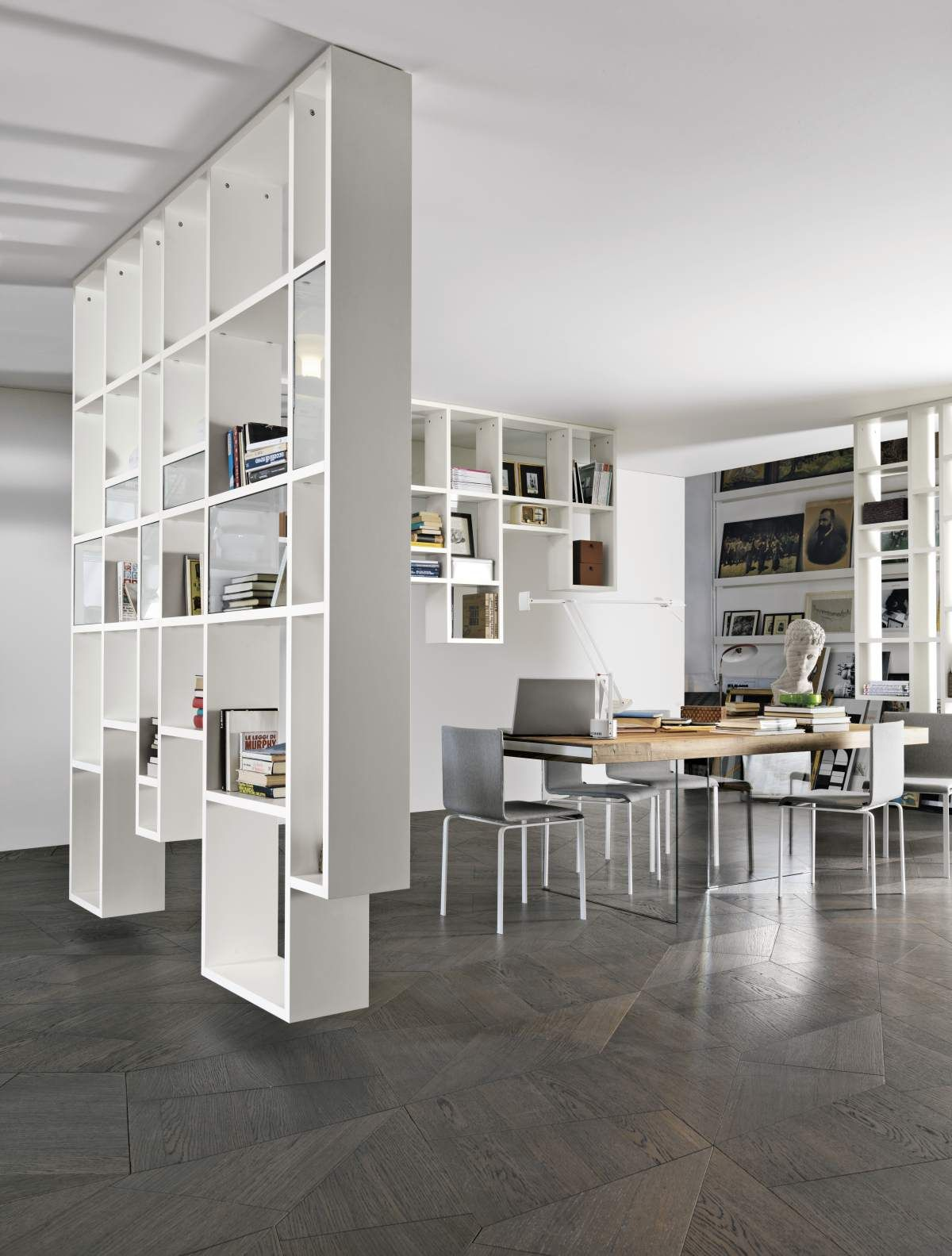 30mm weightless by daniele lago livingroom pinterest for Interior design italiani