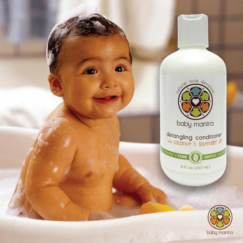 The Best Skincare Line For Baby Skin Care Baby Skin Care Best Skincare Products
