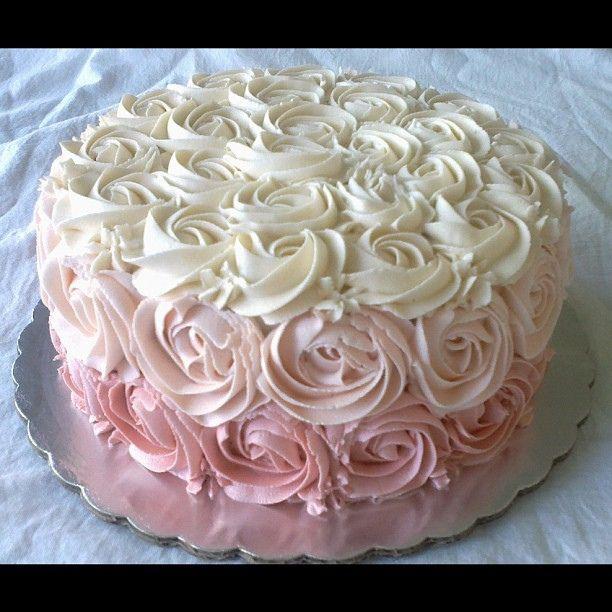Как сделать украшение на тортах 928