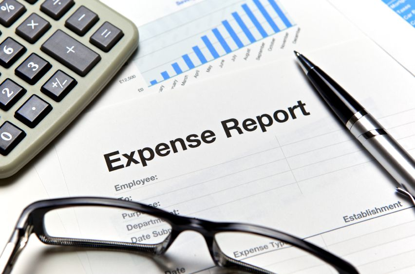 1091 best Digital Marketing Experts images on Pinterest Digital - expense reports