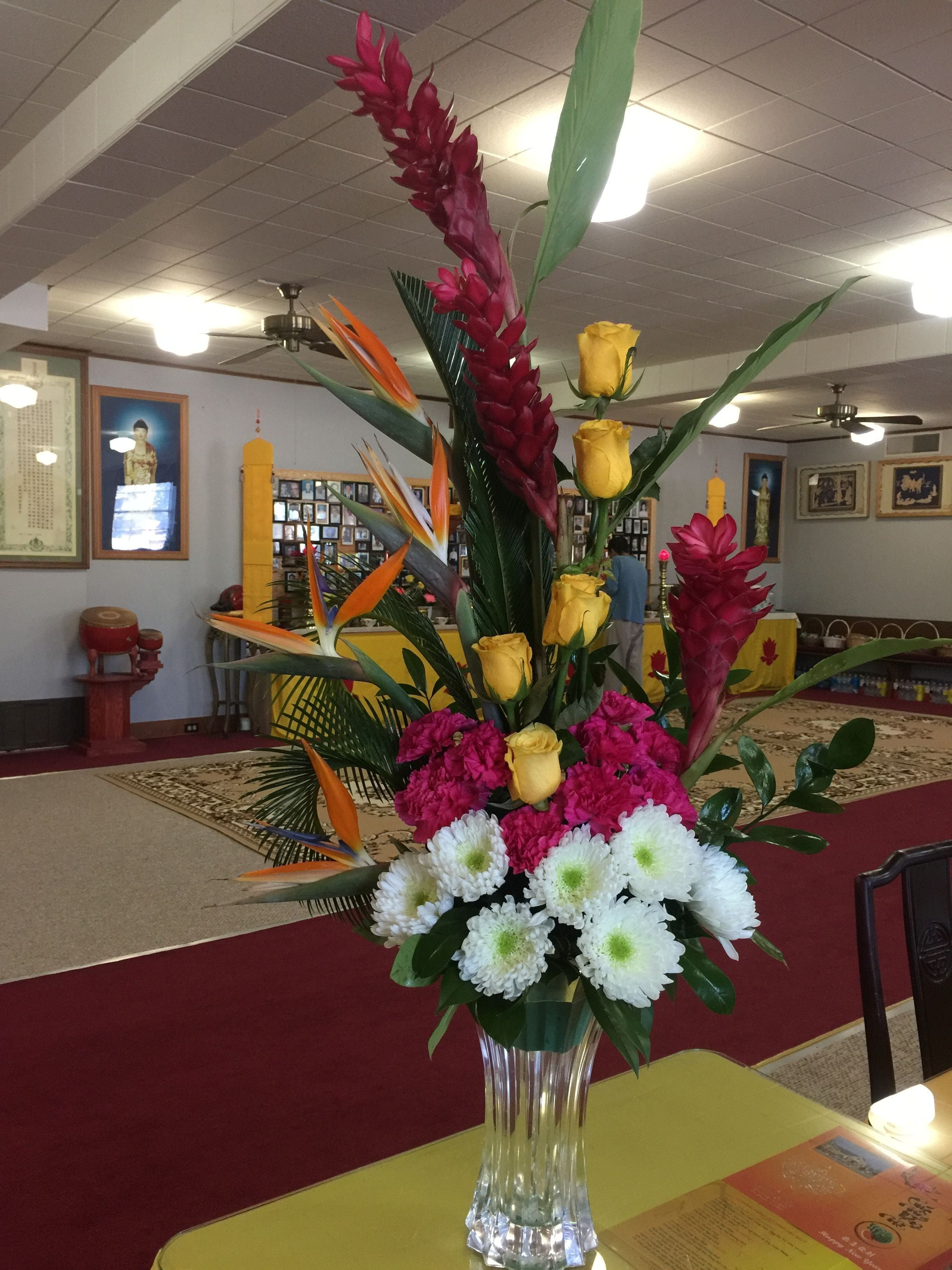 Get Fresh And Beautiful Local Wholesale Flowers Here At Httpswww