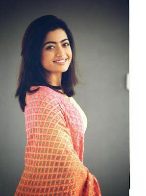 rashmika mandanna age height bf total movies wallpapers parents actresses actresses blogctv net