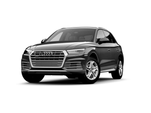 Audi Dealers Near Me >> At Find Cars Near Me We Carry An Immense Inventory Of Audi