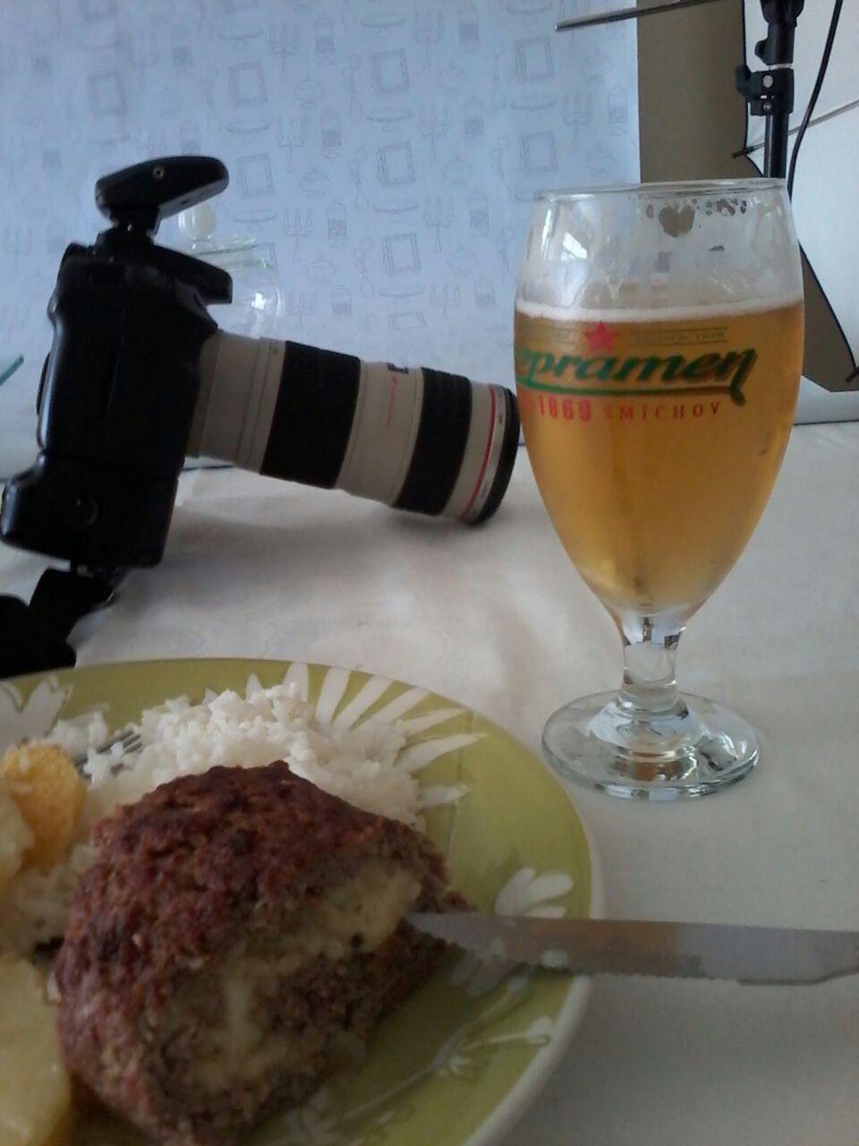 #beer #cerveja #riodejaneiro #carne #foto #photo #maquinafotografica