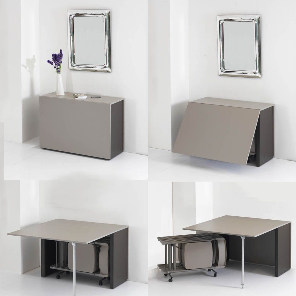 table console recherche google salon pinterest. Black Bedroom Furniture Sets. Home Design Ideas
