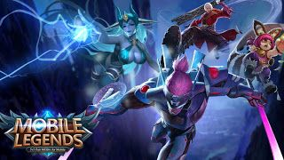 Belerick Mobile Legends Bang Bangis Free HD Wallpaper Thanks For You  Visiting Mobile Legends: Bang