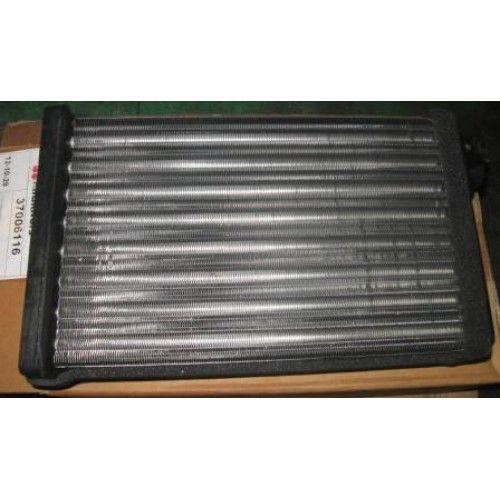 Радиатор отопителя салона (печки) Opel Omega A - цена 365 грн