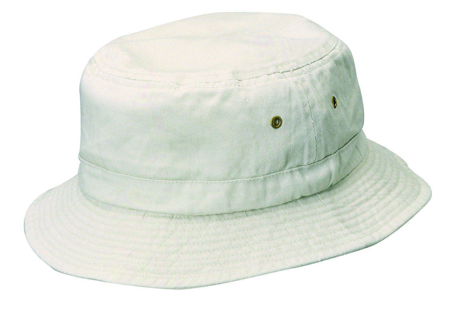 Robot Check Hats For Men Hats Outdoor Hats