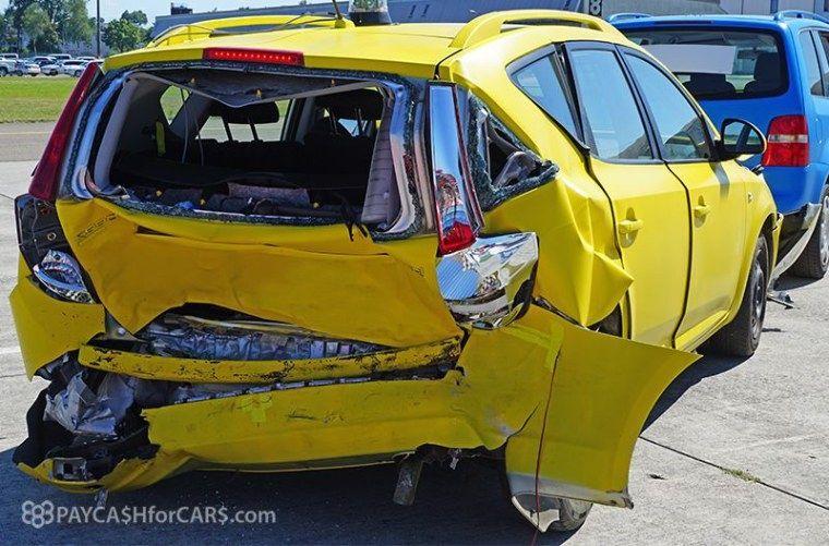Repair Auto Car Car Insurance