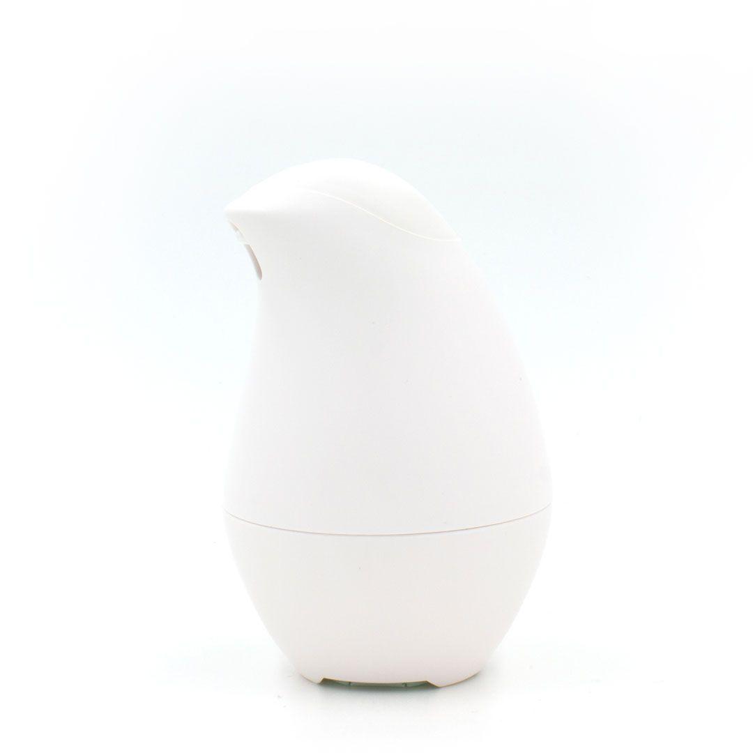 Birdie Eggshell Single Hand Sanitizer Natural Hand Sanitizer