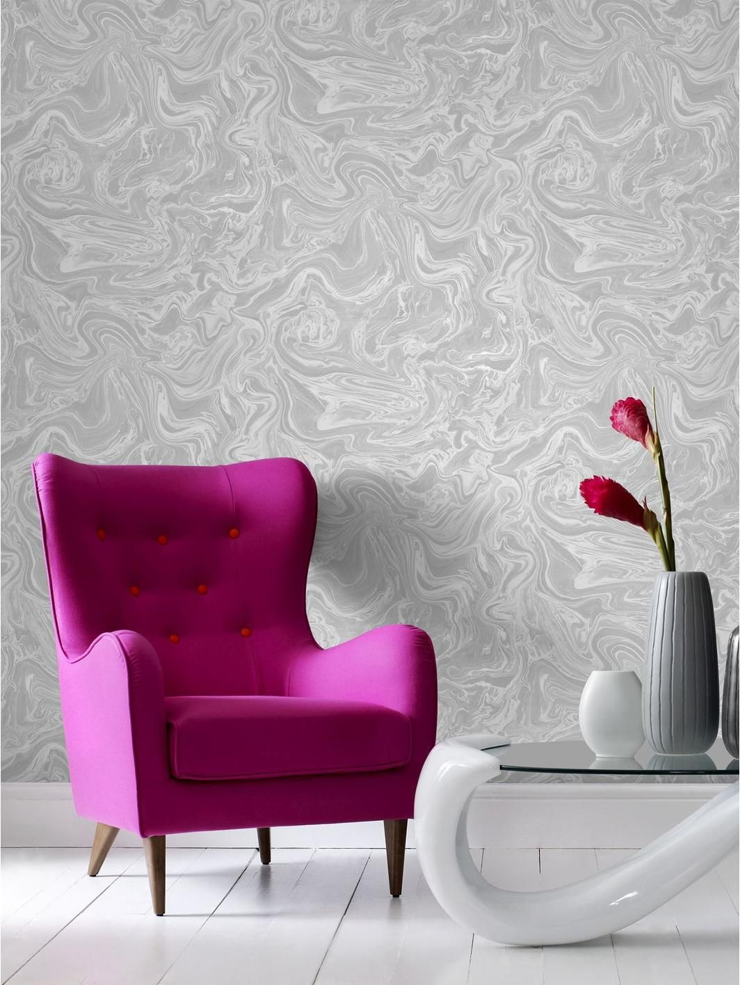 Best Wallpaper Marble Swirl - 88488aa687dfcd81bb4bac9324b4af4f  Graphic_621641.jpg