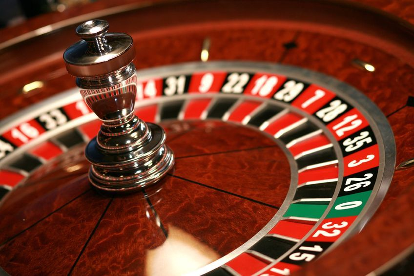 Pin by Novinite.EU on Novinite.EU Live roulette, Play