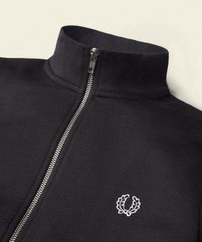 Champion Tipped Track Jacket