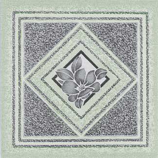 Vinyl Self Stick Floor Tile Ta 9 Home Dynamix 1 Box