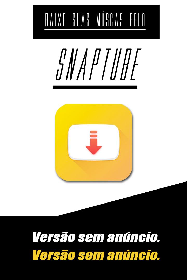 Snaptube Premium Gratis Musicas Funk Musica Funk