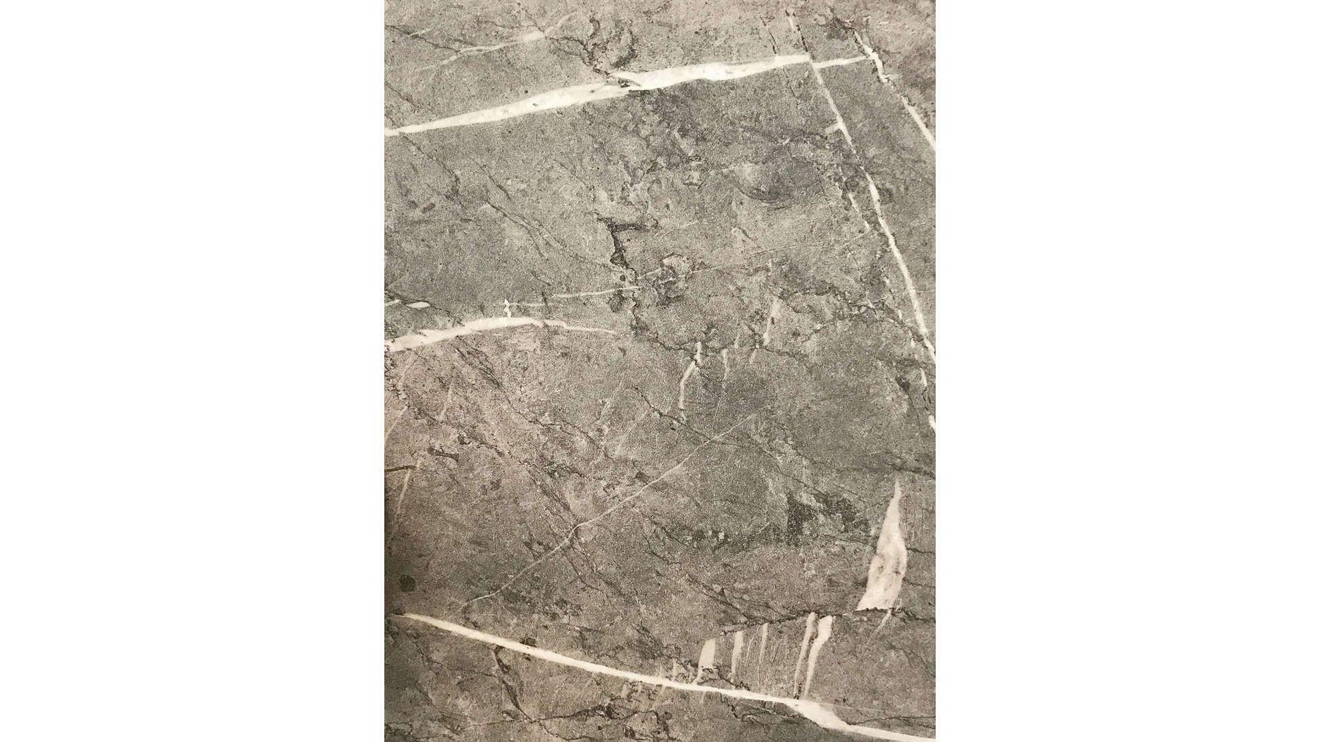 Plan De Travail Marbre Pas Cher porte l. 200 cm-700904   marbre gris, marbre et gris