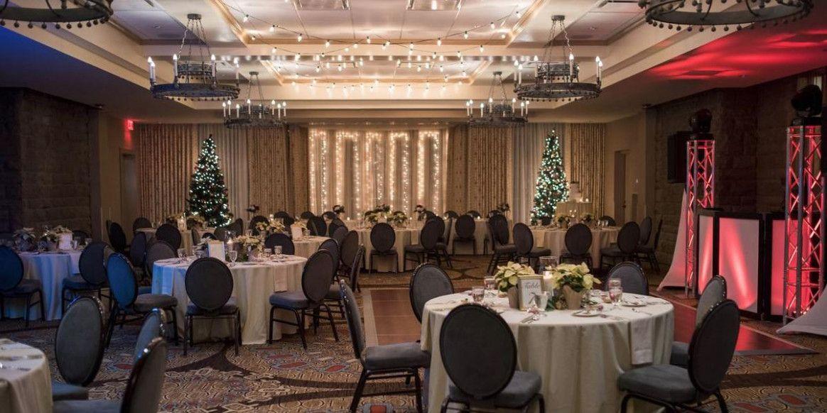 Wedding Venues Ohio The Bride Wedding venues