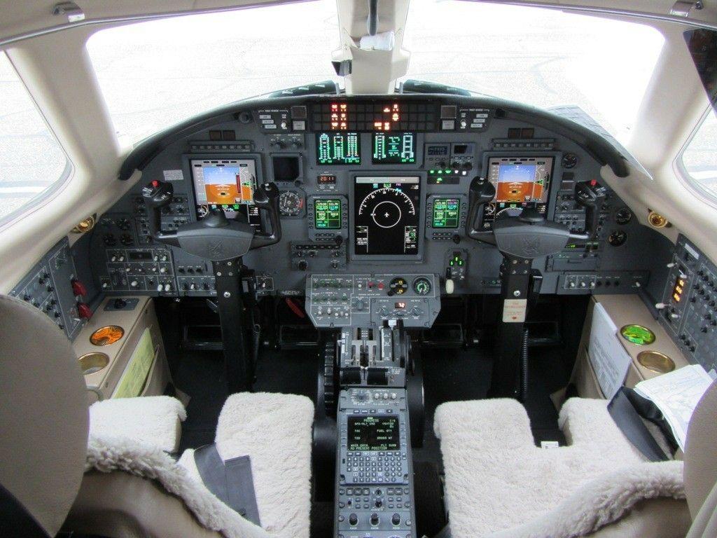 Pin by Doug Pierce on Cockpits Aircraft, Jet, Audio