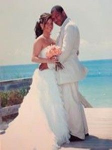 vacationsbyvip.com | What Do Destination Wedding Brides Have to Say